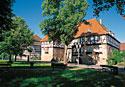 Museum der Schwalm in Ziegenhain